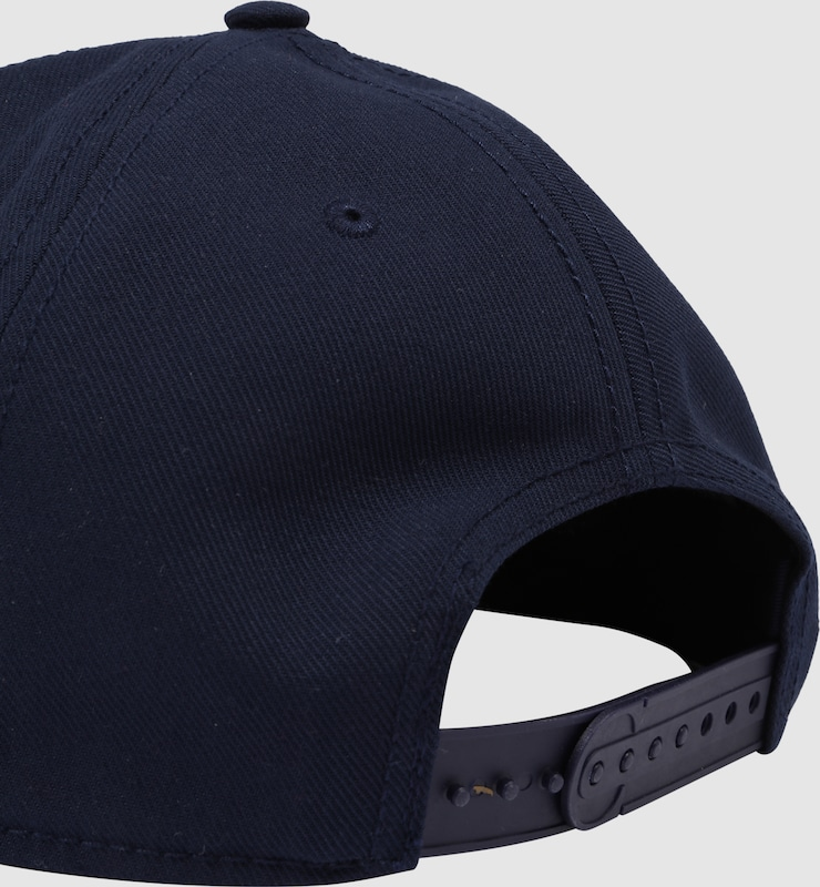 Cayler & Sons Snapback 'Hard To Tell'