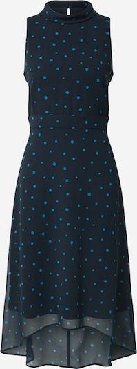 Esprit Collection Kleid in navy / mischfarben, Produktansicht