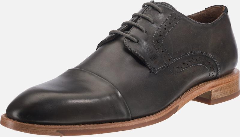 Gordon & Bros | Business Schuhe 'Mirco'
