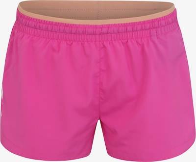 NIKE Spodnie sportowe 'W NK ELEVATE TRCK GX' w kolorze różowym, Podgląd produktu