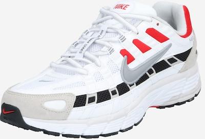 NIKE Sneaker ' P-6000 ' in weiß, Produktansicht