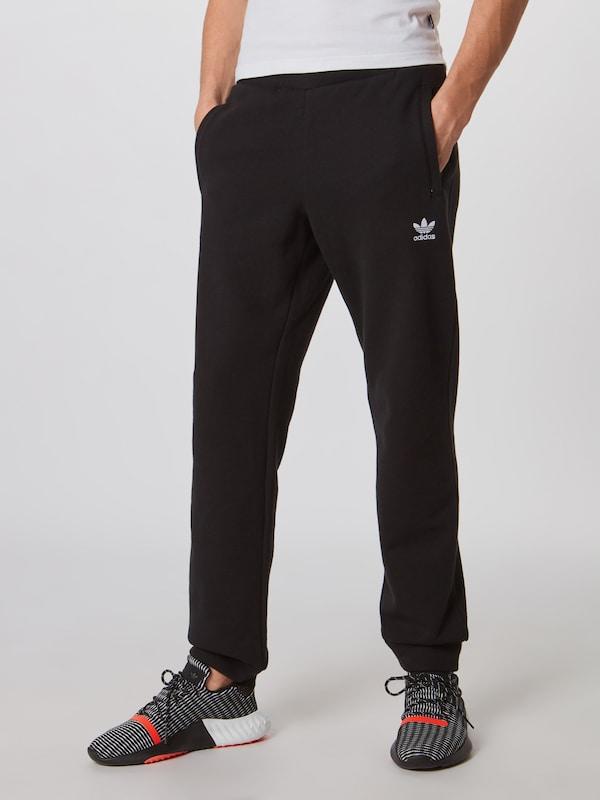 Jogginghose für Herren online kaufen   ABOUT YOU