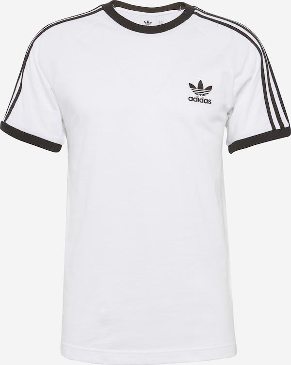 Shirt '3 Stripes'