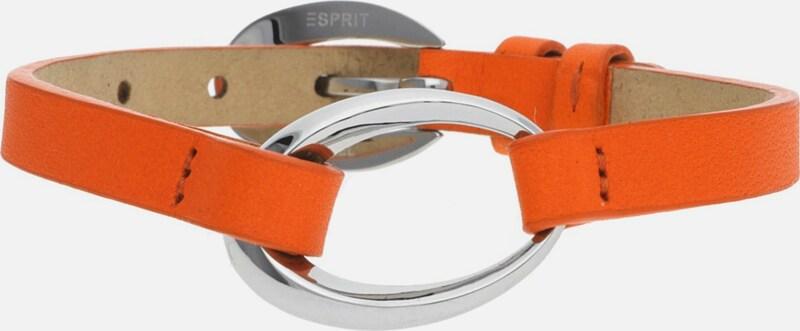 ESPRIT Armband 'Ovality Caribian'