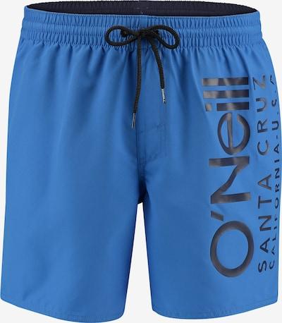 O'NEILL Športne kopalne hlače | modra / temno modra barva, Prikaz izdelka
