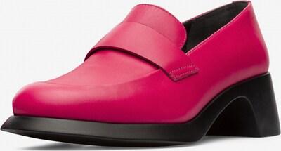 CAMPER Schuhe  ' Trisha ' in pink, Produktansicht