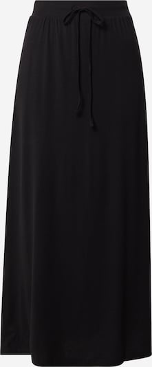 VERO MODA Skirt 'Ava' in Black, Item view