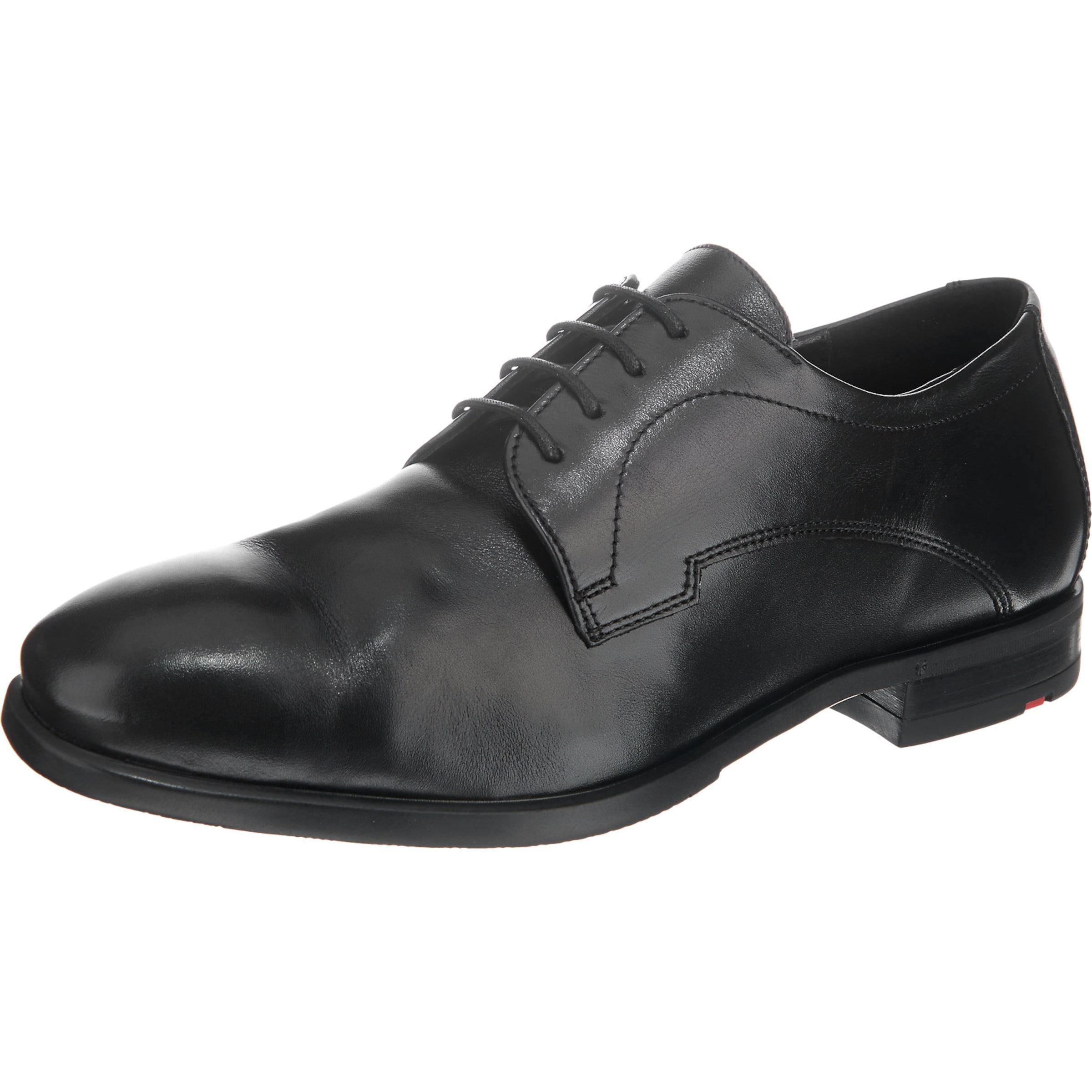 LLOYD Recit Business Schuhe Verschleißfeste billige Schuhe