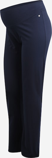 Esprit Maternity Trousers in Night blue, Item view