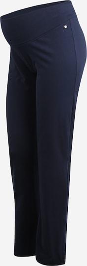 Esprit Maternity Hlače | nočno modra barva, Prikaz izdelka