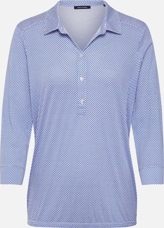 En BleuBlanc O'polo T shirt Marc YD2I9eWEH