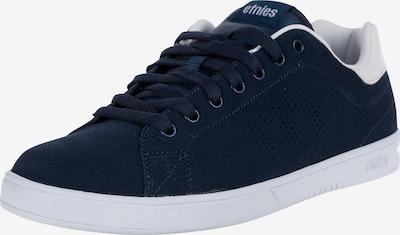ETNIES Sneaker 'Callicut' in nachtblau / weiß, Produktansicht