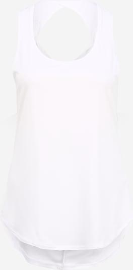 Marika Sportovní top 'KATIE TANK' - bílá, Produkt