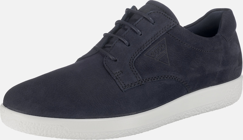 ECCO Sneakers Low 'Soft 1'
