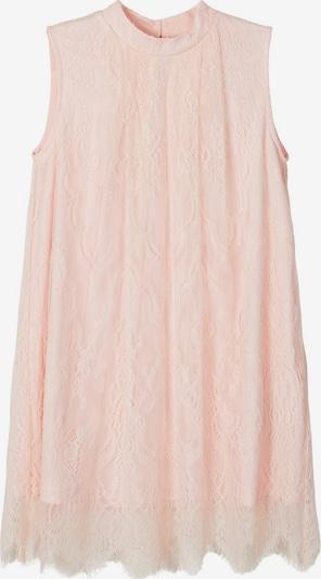 NAME IT Kleid in pastellpink, Produktansicht