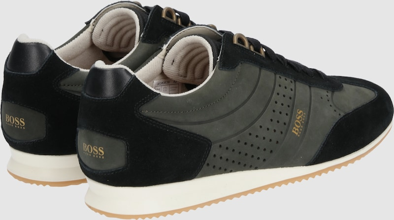 BOSS Sneaker 'Orlando'