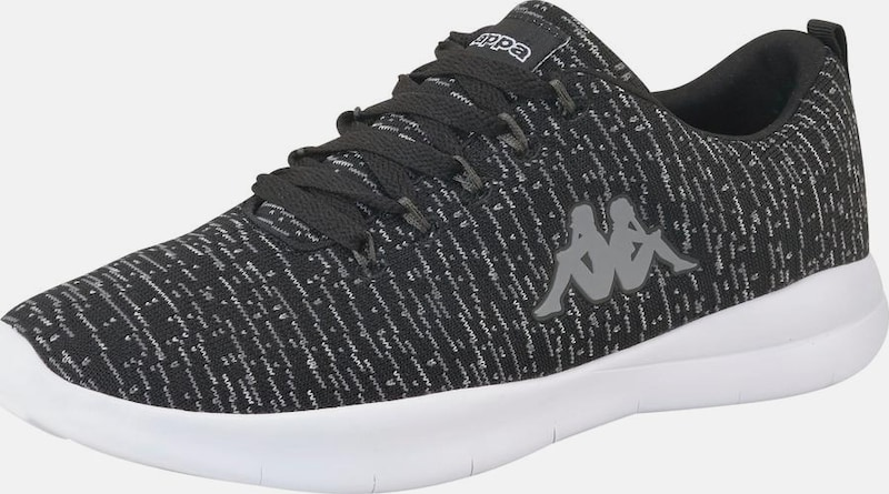 KAPPA Sneaker »Careless U«