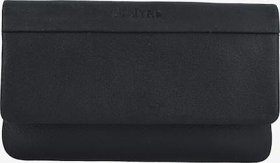 Maître Schlüsseletui in schwarz, Produktansicht