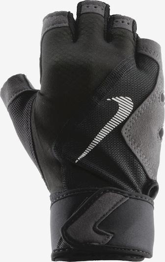 NIKE Sport-Handschuh in schwarz, Produktansicht