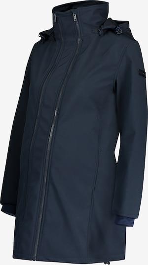 Esprit Maternity Jacke in nachtblau, Produktansicht