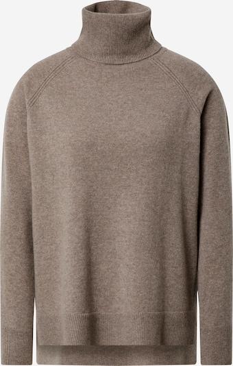 Whistles Sweter w kolorze beżowym, Podgląd produktu