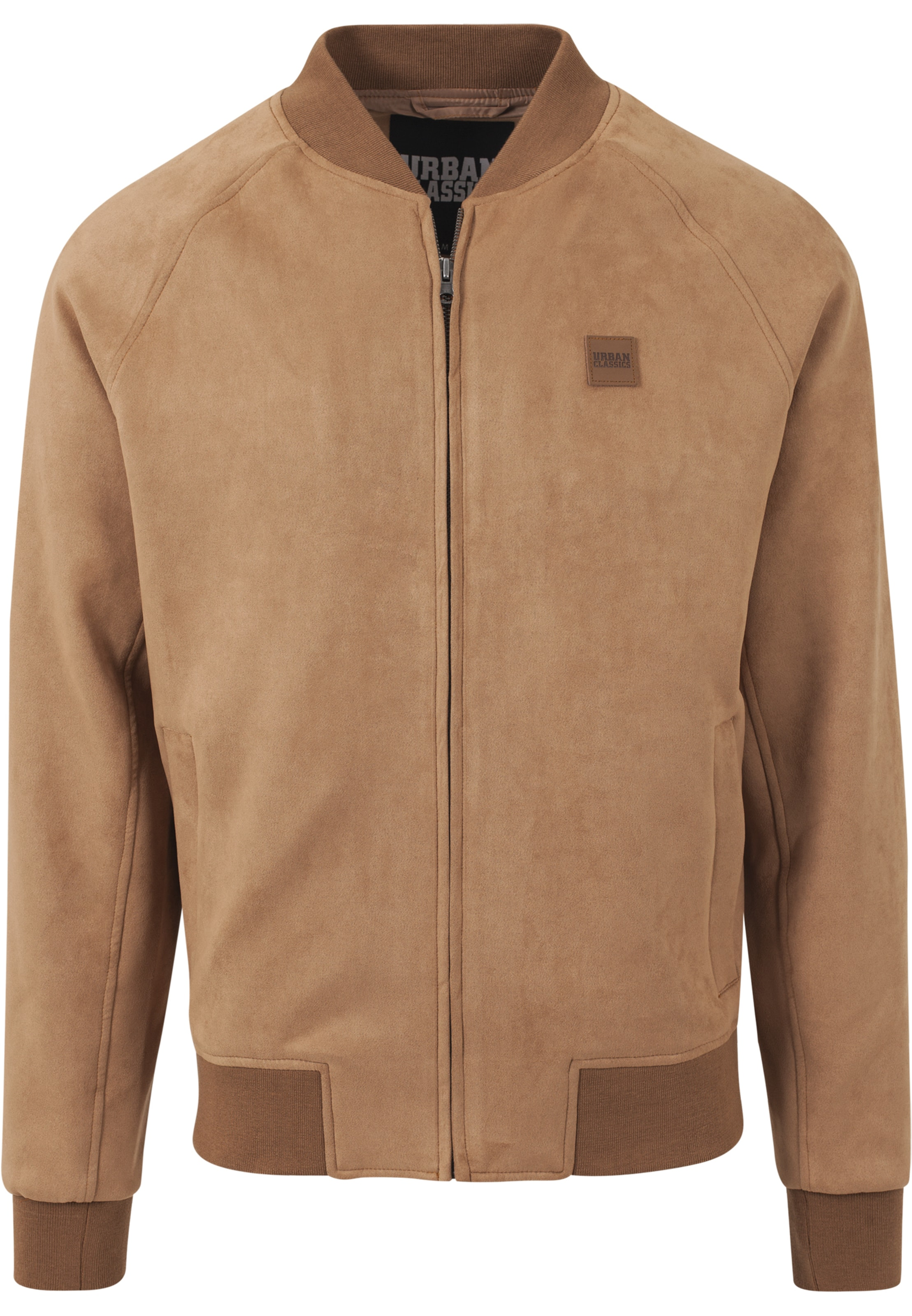 Urban Jacket Classics In Beige In Beige Urban Jacket Classics Urban 4ARL5j
