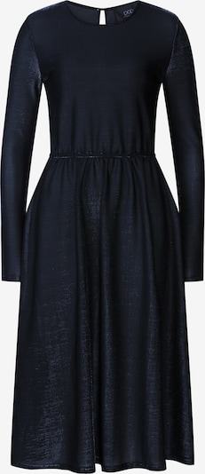 Pop Copenhagen Kleid 'Armour Mesh Dress' in schwarz, Produktansicht