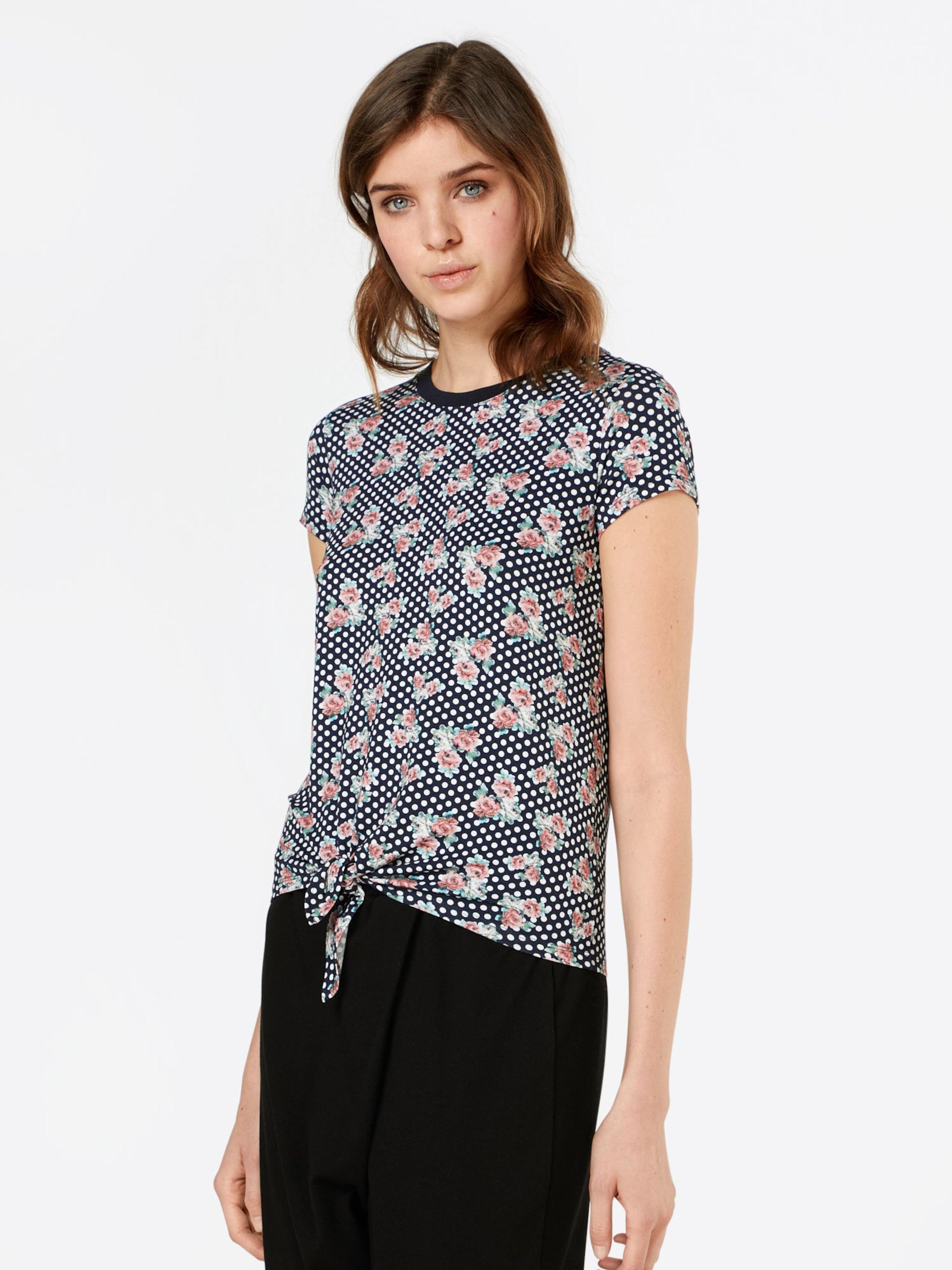 BleuMélange T shirt You En For Michalsky 'ilkay' Couleurs About De 80vnwOmN