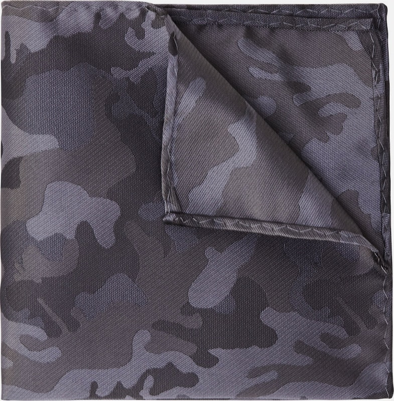 JACK & JONES Taschentuch 'Camo'