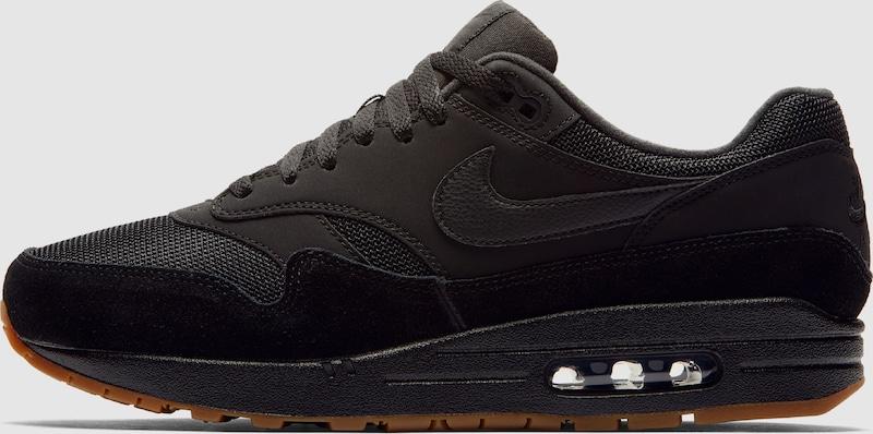 Nike Sportswear Sneaker 'Air Max 1'