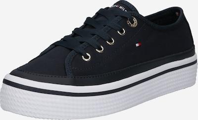 TOMMY HILFIGER Sneaker 'Kelsey Idi' in navy, Produktansicht
