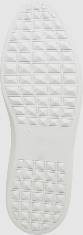 BULLBOXER Sneaker Verschleißfeste billige Schuhe Hohe Qualität