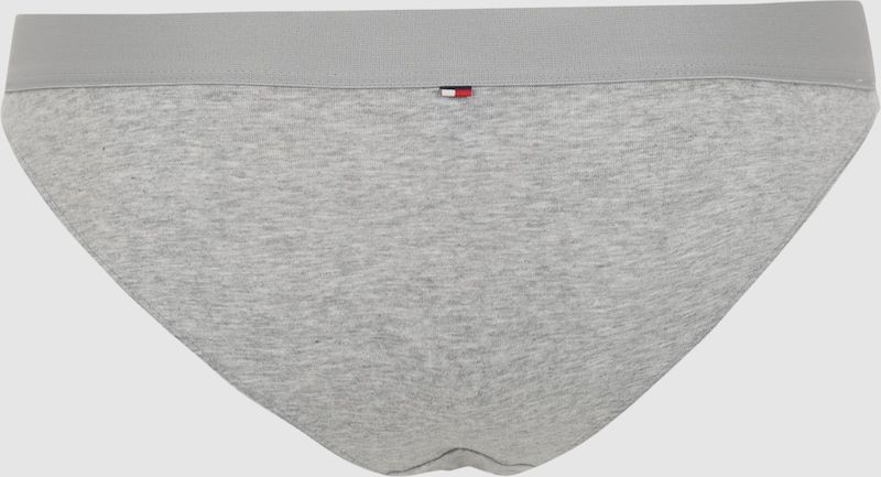 Tommy Hilfiger Underwear Slip mit Elastikbund