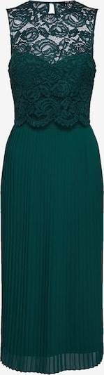 TFNC Cocktailjurk 'CAMDEN' in de kleur Smaragd, Productweergave