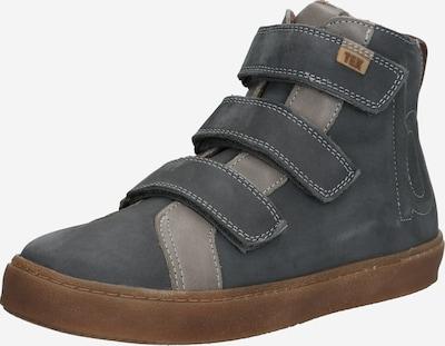 BISGAARD Schuhe in grau, Produktansicht