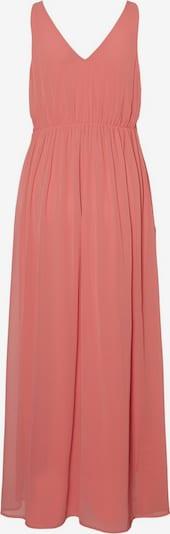 VERO MODA Kleid in pink, Produktansicht