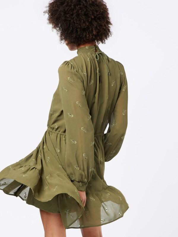 VILA Kleid 'Dagma'