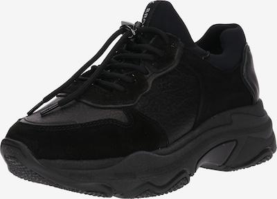 BRONX Sneaker 'Baisley' in schwarz, Produktansicht