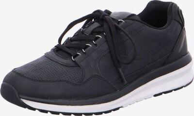 ALLROUNDER BY MEPHISTO Sneaker in schwarz, Produktansicht