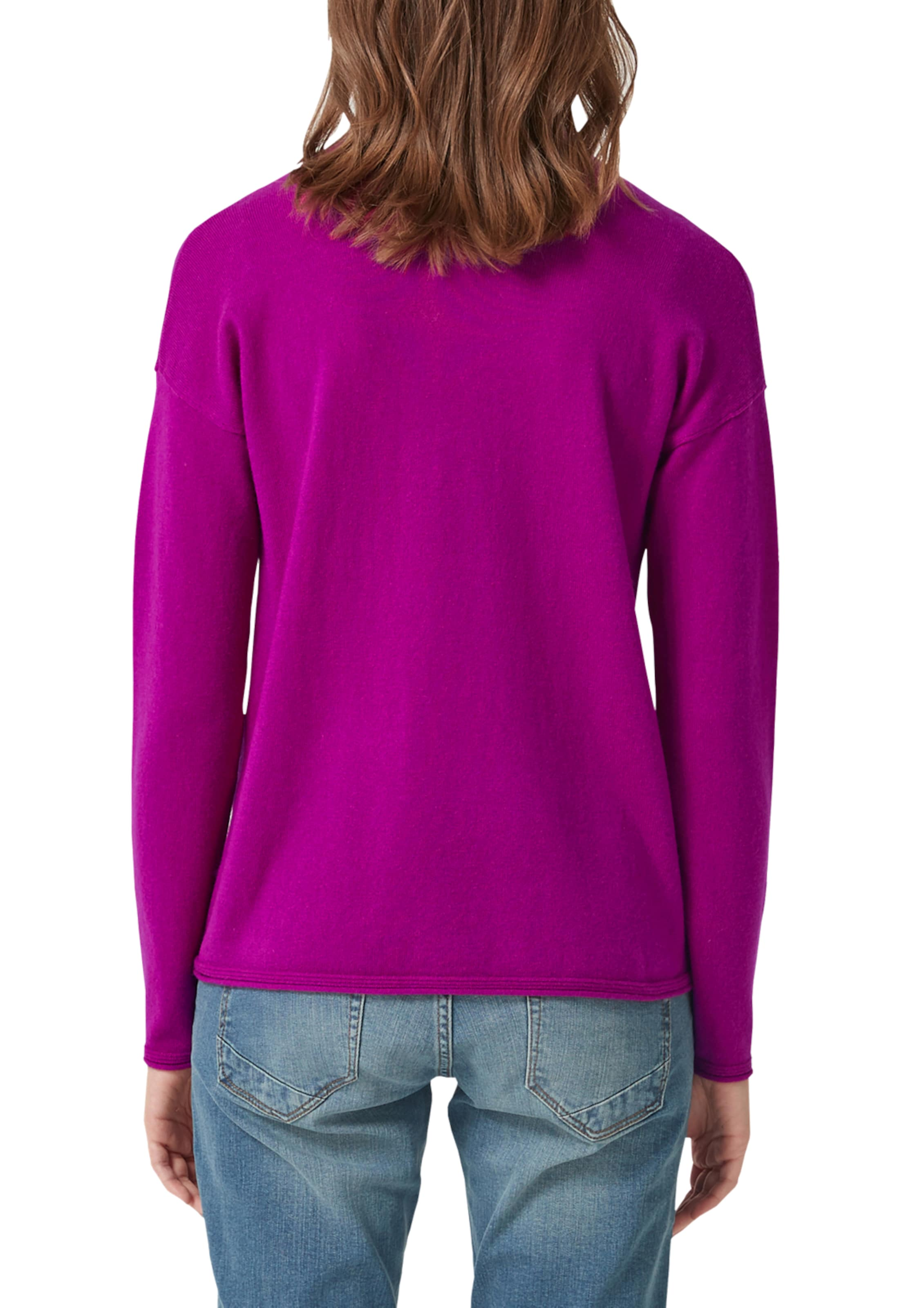 Pullover Cyclam oliver In S S nPXZNkwO80