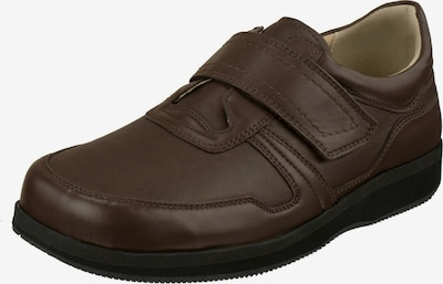 Natural Feet Kletter 'Korbin XL' in kastanienbraun, Produktansicht