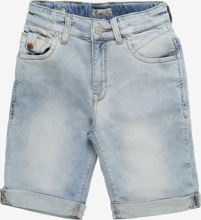 LTB Jeans 'ANDERS X B' in blue denim, Produktansicht