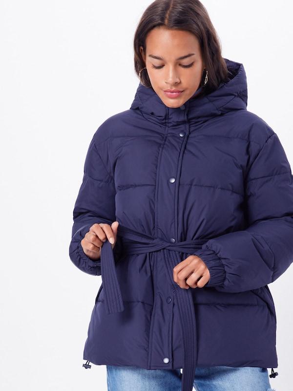 Jacke 'Asmine jacket 11109'