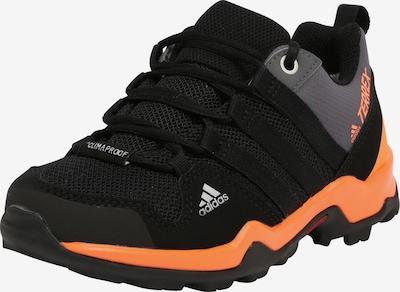 Pantofi 'Terrex AX2R' ADIDAS PERFORMANCE pe portocaliu închis / negru, Vizualizare produs