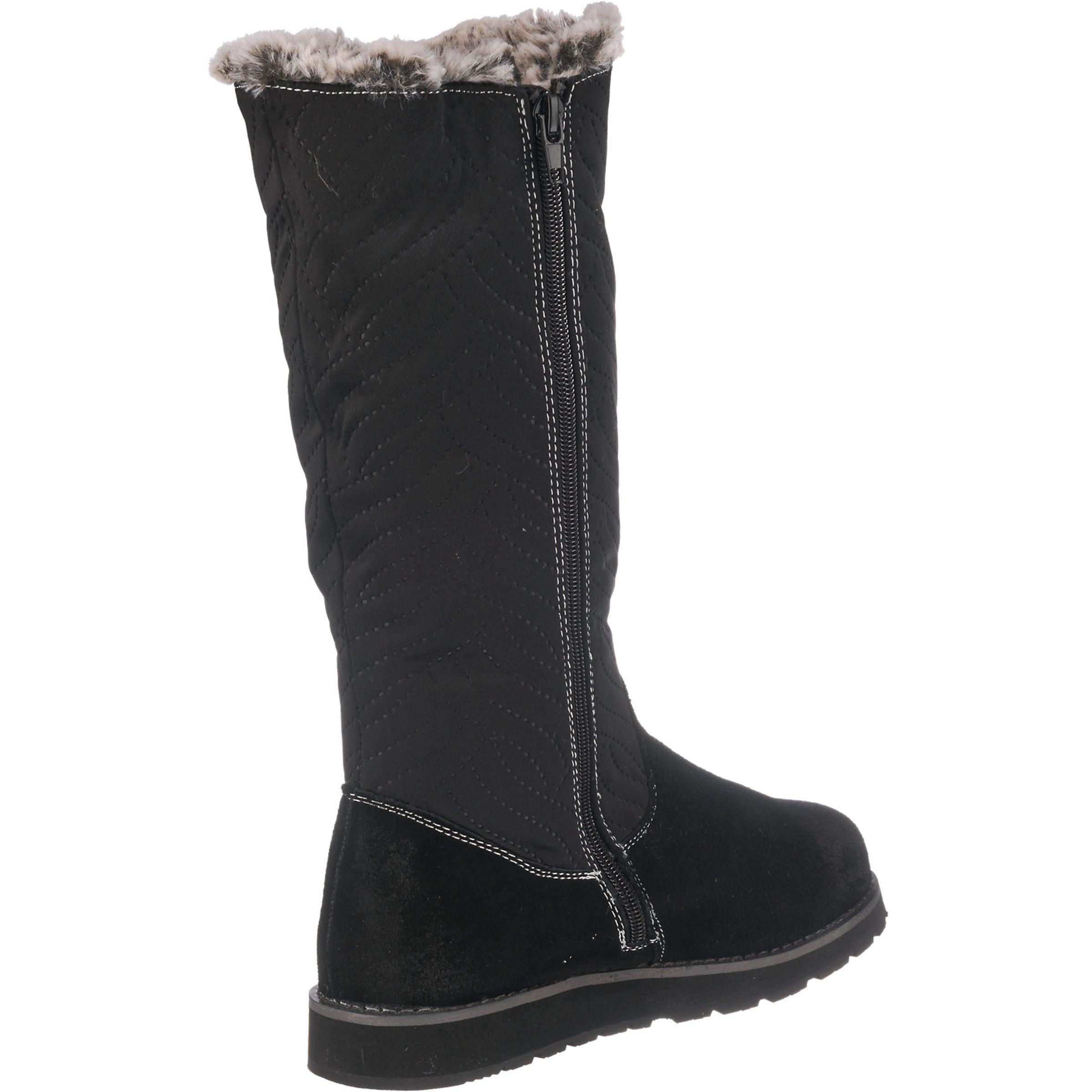 LUHTA Stiefel Aus Deutschland Niedrig Versandkosten REFe7Fxmfu