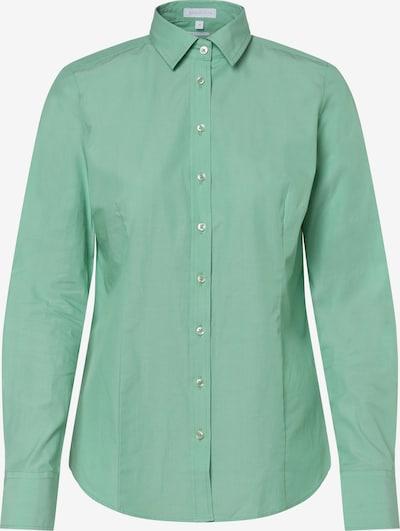 Brookshire Bluse in grün, Produktansicht