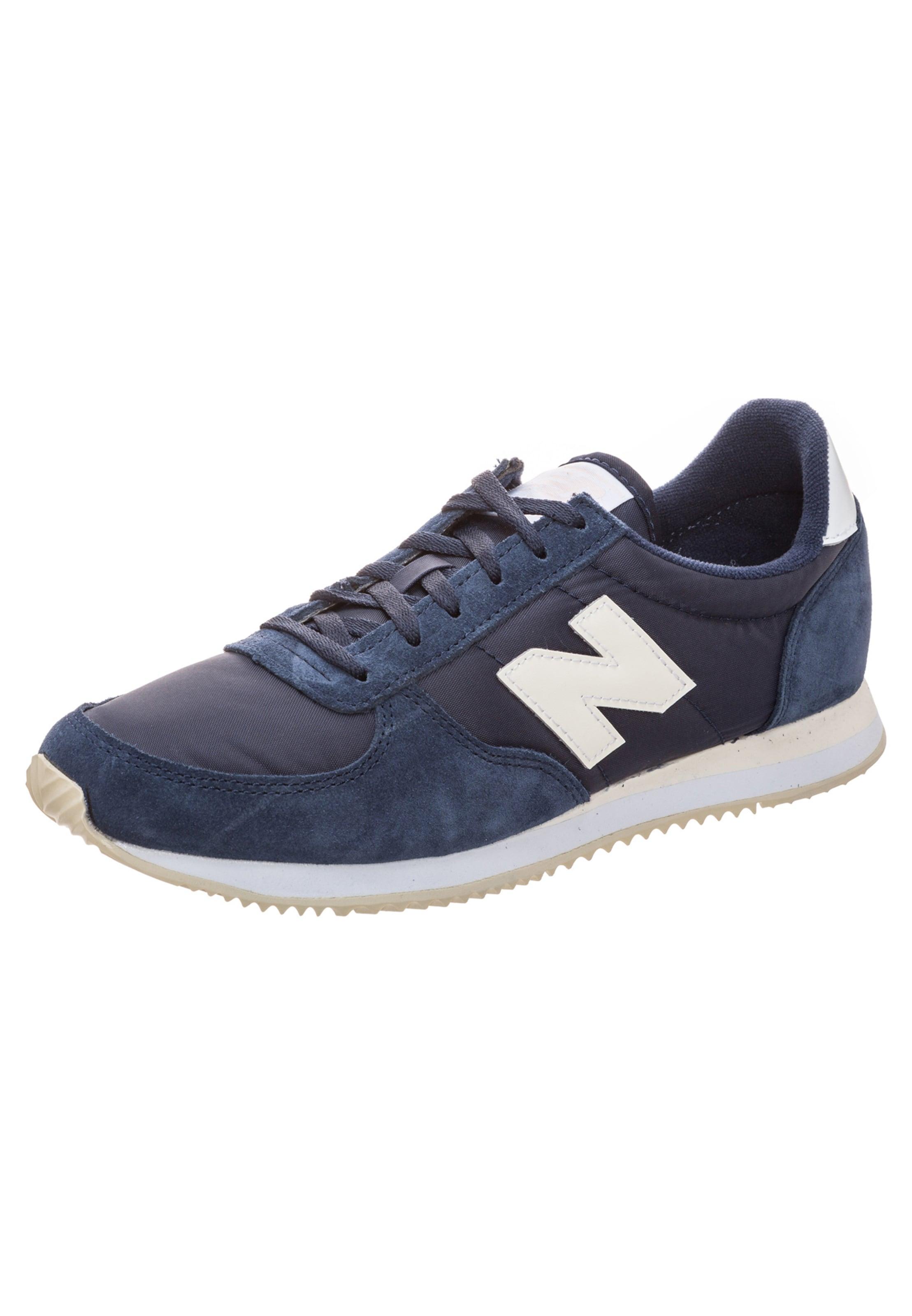 new balance Sneaker  WL220-RN-B