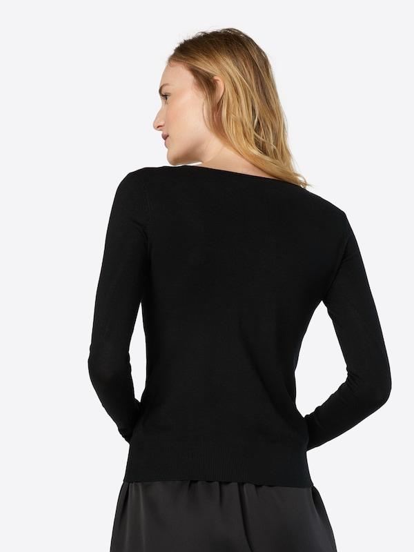 GUESS Sweater 'ESTELLA'