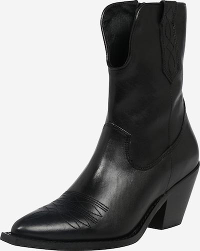 Ca Shott Stiefel 'Boots' in schwarz, Produktansicht