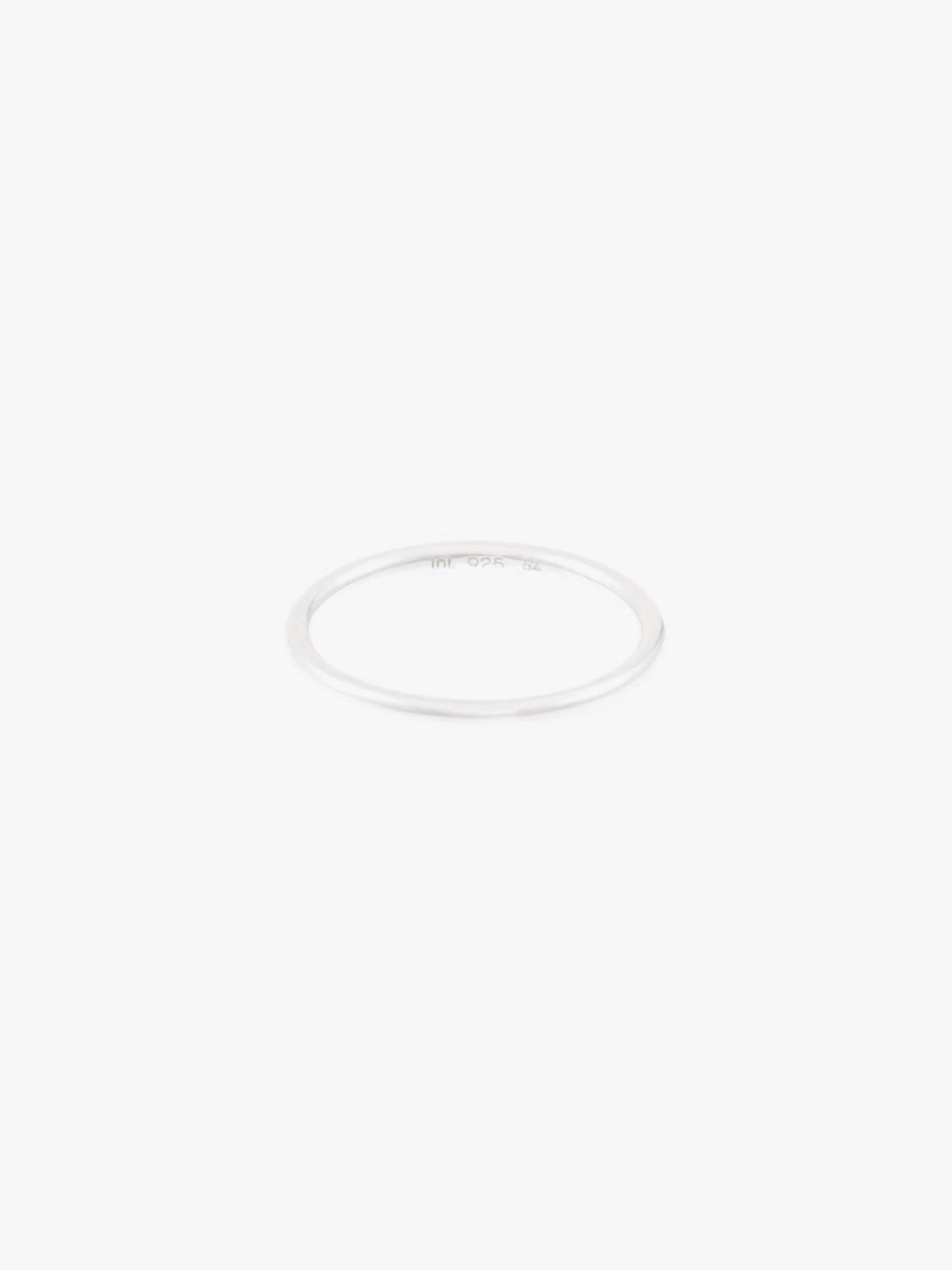 Billig Verkauf Klassische ID Fine Dash Ring Billig Verkauf Heißen Verkauf Schnelle Lieferung Bir55T6Ru
